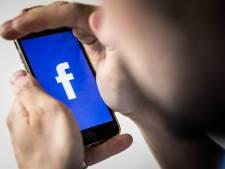 Man beschuldigt buren op Facebook van vreemdgaan en drugsmisbruik : 'Misschien ben ik te ver gegaan'
