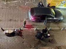 Vermiste Celine (15) uit Berghem verbleef in Den Haag, verdachte aangehouden: 'Het leek wel een film'