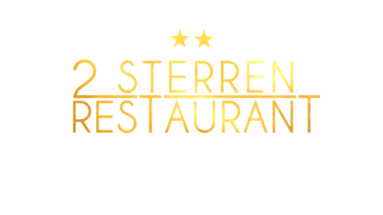 '2 Sterren Restaurant'