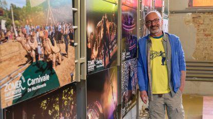 800 activiteiten in 72 dagen: programma Zomer van Antwerpen is weer goed gevuld (maar Cinema Urbana blijft wel grote afwezige)