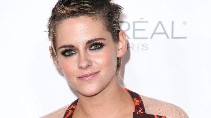"""Kristen Stewart: """"Ook backstage veel wangedrag"""""""