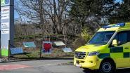 Drie overlijdens in AZ Sint-Blasius bij coronapatiënten