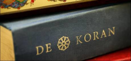 Onderzoek naar 'verschrikkelijke uitspraken' Rotterdamse rector
