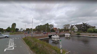 Plassendalebrug twee keer in korte tijd defect: probleem met stroomgroepen wordt aangepakt