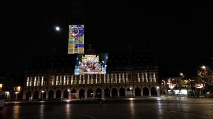 Onderzoekers KU Leuven vragen aandacht voor dodelijke ziekte HTLV