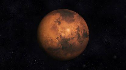 File richting Mars: 3 missies moeten komende maand vertrekken of wachten op nieuwe kans in 2022