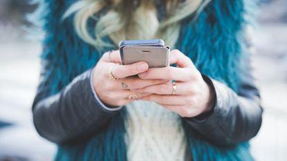 Smartphones en jouw handen zijn géén goede match