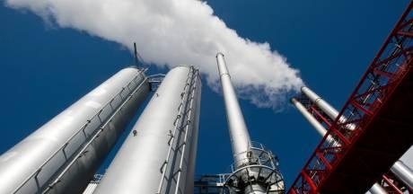 Een houtstookcentrale aan de Molenweg?: 'Niemand wil een biomassacentrale in zijn voortuin'