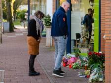 Inzameling voor kinderen omgekomen brandweerman Pim: 'Hun toekomst moet zo zorgeloos mogelijk zijn'