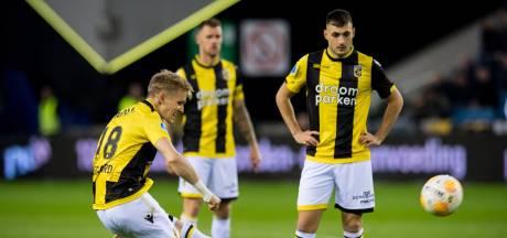 Ødegaard volgt met keuze Leverkusen advies Sloetski