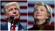 """Amerikaanse onderzoekscommissie publiceert rapport van 1.000 pagina's over Russische inmenging bij presidentsverkiezingen 2016: """"Campagneteam Trump werkte samen met Russen"""""""