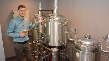 Brouwerij De Bock wint voor tweede maal op rij medaille op Brussels Beer Challenge