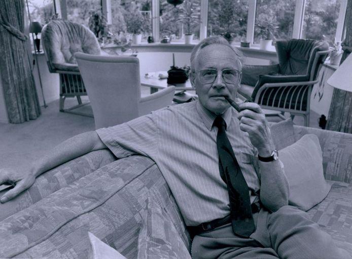 Herman Redemeijer, oud-Eerste Kamerlid en lid van Provinciale Staten voor de PvdA is overleden.