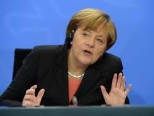 """""""Le vote suisse pose des problèmes considérables"""""""