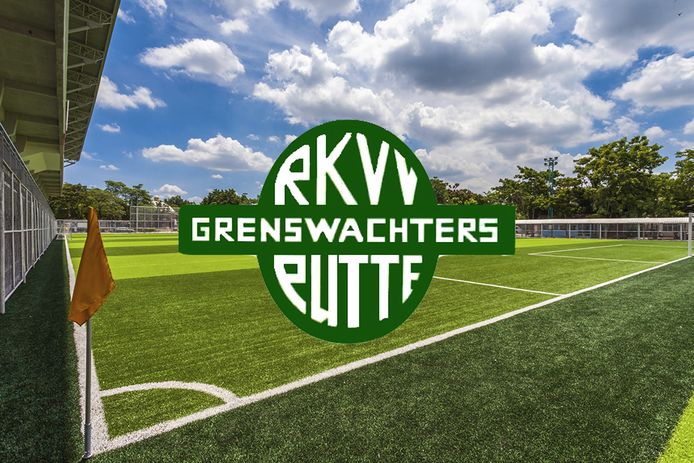 Grenswachters