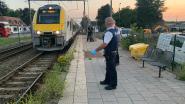 Politie slaat 41 transmigranten in de boeien bij grootschalige actie