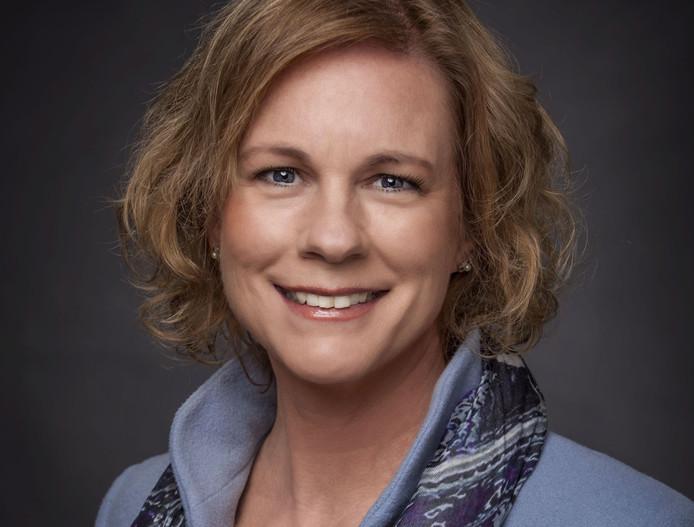 Annemieke Vermeulen is voorgedragen als de nieuwe burgemeester van Zutphen.
