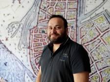 Pand hotel-restaurant 'tOer wisselt binnen week voor 2,25 miljoen euro van eigenaar