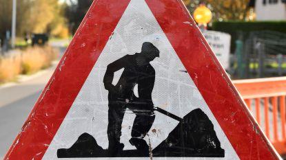 Opknapbeurt voor overweg: verkeer moet omrijden