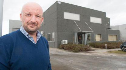 Kurt De Smet veroordeeld voor sociale fraude