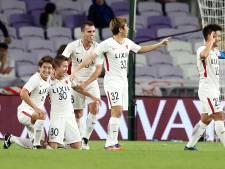 Kashima Antlers treft Real Madrid bij WK voor clubs, Al Ain tegen River Plate