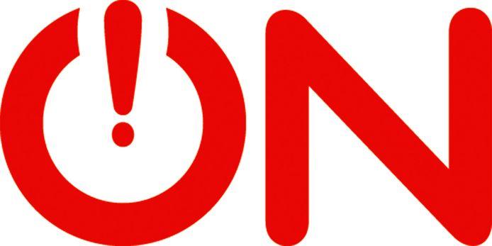 2019 Logo Omroep Ongehoord Nederland