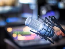 Omroep LODON uit Ommen wil aanhaken bij Delta FM