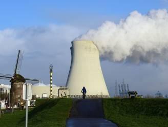 Problemen met Belgische kerncentrales kosten Engie 600 miljoen euro