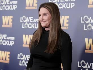 Caitlyn Jenner krijgt mogelijk een rol in 'Sex and the City' reboot
