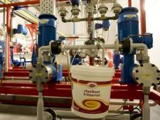 OM: Shirtsponsor PEC is spil in miljoenenfraude met biodiesel
