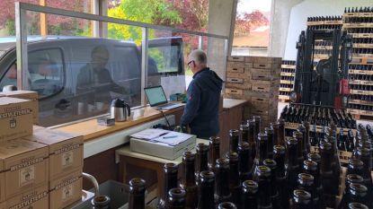 Abdij van Westvleteren verkoopt weer trappist: 6.000 bakken beschikbaar, nieuwe klanten krijgen voorrang