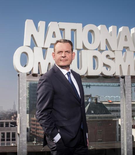 Ombudsman heeft na uitleg 'vertrouwen' in Apeldoornse werkwijze bij bijstand