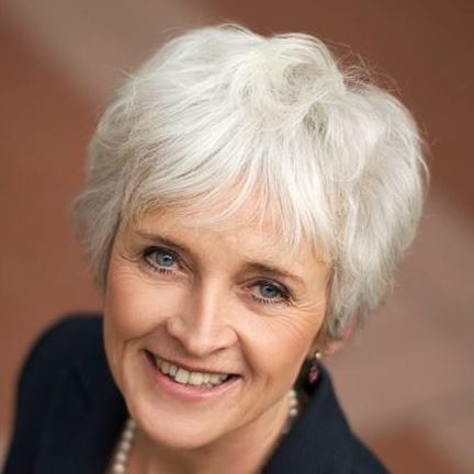 Prof duurzaamheid Jacqueline Cramer