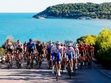 Etappe 10 | Rit vol kuitenbijters langs de Adriatische Zee