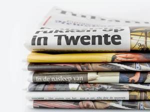 Wat vindt u van De Twentsche Courant Tubantia?