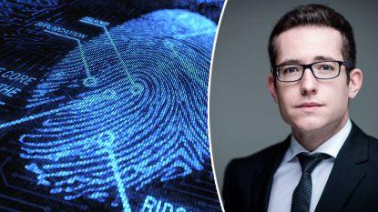 Jurist vecht vingerafdrukken op ID-kaart aan: op 3 dagen al 12.000 euro ingezameld voor procedure