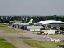 Tweede Kamer wil opheldering over fouten in onderzoek Lelystad Airport