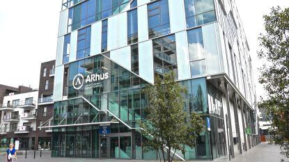 ARhus terug open voor publiek vanaf 25 mei