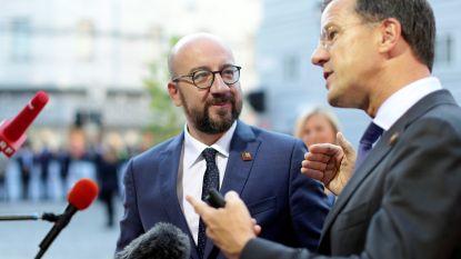 Benelux-landen willen burgers samen raadplegen over zomer- of wintertijd
