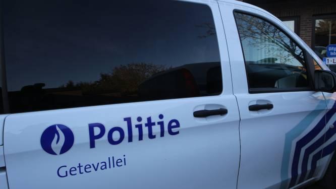 In het Hageland hielden de meeste mensen zich aan de coronamaatregelen met oudjaar: politiezone Getevallei telde de meeste pv's