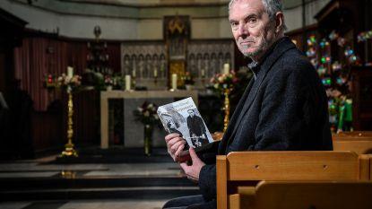 Nieuwe roman zet 'kwestie Verhaeghen' weer in de kijker: hoe 7.000 parochianen 50 jaar geleden op straat kwamen om progressieve onderpastoor te steunen