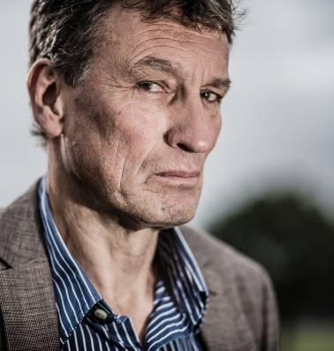 Ook de Belgische voetbaljournalisten moeten wennen aan de veranderde status van de Rode Duivels