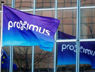 Youfone gaat in april van start in België op netwerk van Proximus