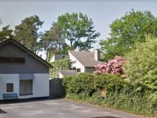 Bedrijfswoning bij recreatiepark in Oisterwijk mag geen burgerwoning worden