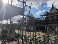 Uden gooit grondprijs voor bouw- en industriegrond flink omhoog