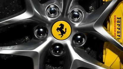 Zoveel wagens moeten andere merken verkopen om de winst per auto van Ferrari te evenaren (en het zijn er veel!)