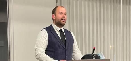 VVD Cranendonck trekt steun voor asielzoekerscentrum Budel in
