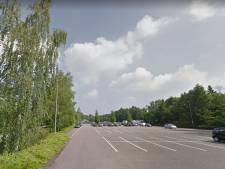Coronateststraat van '80 per uur' in Valkenswaard geen probleem voor verkeersveiligheid