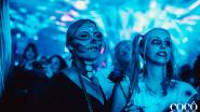 Grootste halloweenfestival van België komt opnieuw naar Waagnatie