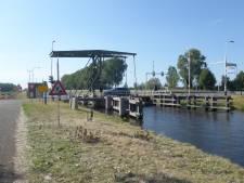 Meierijstad krijgt extra tijd voor N279, wel of geen fietsbrug bij Keldonk?